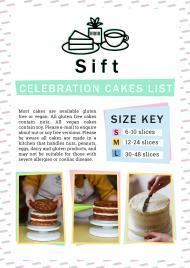 Celebration Cakes List 2019-page-001