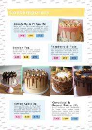 Celebration Cakes List 2019-page-003