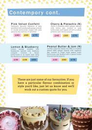 Celebration Cakes List 2019-page-004